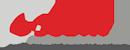 Gestion comptable et fiscale :  Gestion comptable et fiscale : cabinet d'expertise comptable COGEVA : Avignon - Pernes-les-Fontaines (Vaucluse, Gard, Bouches-du-Rhône, Alpes-de-Haute-Provence).  Gestion sociale :  Gestion sociale : cabinet d'expertise comptable : COGEVA, Avignon - Pernes-les-Fontaines (Bouches-du-Rhône, Gard, Vaucluse, Alpes-de-Haute-Provence).  Assistance juridique :  Assistance juridique : cabinet d'expertise comptable, COGEVA : Avignon -  Pernes-les-Fontaines (Vaucluse, Gard, Alpes-de-Haute-Provence, Bouches-du-Rhône).  Optimisation fiscale et sociale :  Optimisation fiscale et sociale : COGEVA : cabinet d'expertise comptable : Avignon - Pernes-les-Fontaines (Alpes-de-Haute-Provence, Gard, Vaucluse, Bouches-du-Rhône).