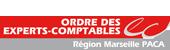 logo_marseille_paca_vectorise